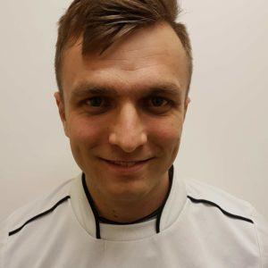 Piotr Nieć