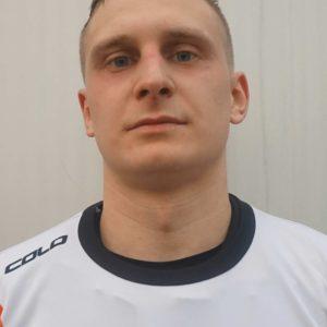 Przemysław Grębski