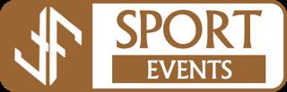 ŁF Sport Events